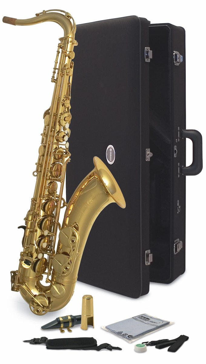 yamaha yts 62 02 tenorsaxofon den lille basun as. Black Bedroom Furniture Sets. Home Design Ideas