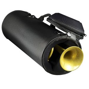 TORPEDOBAG OUTLAW GIG BAG FOR TROMPET