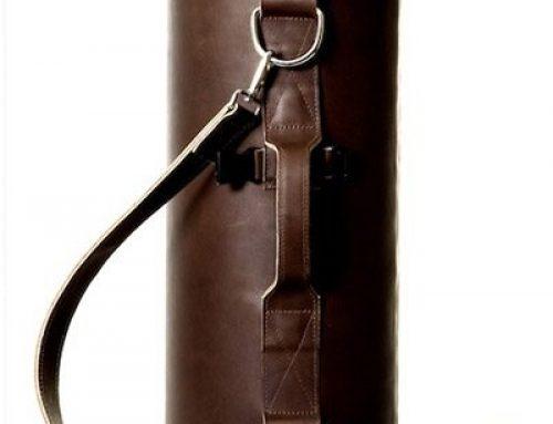 Ultimat bag for single trompet – Loredo fra Torpedobag