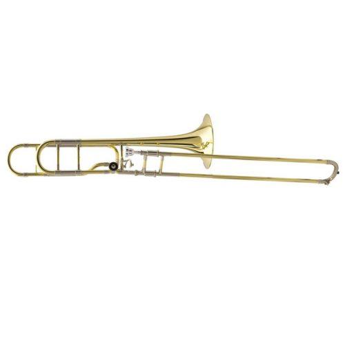 Tenortrombone