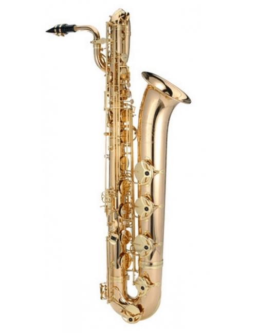 Barytonsaxofon