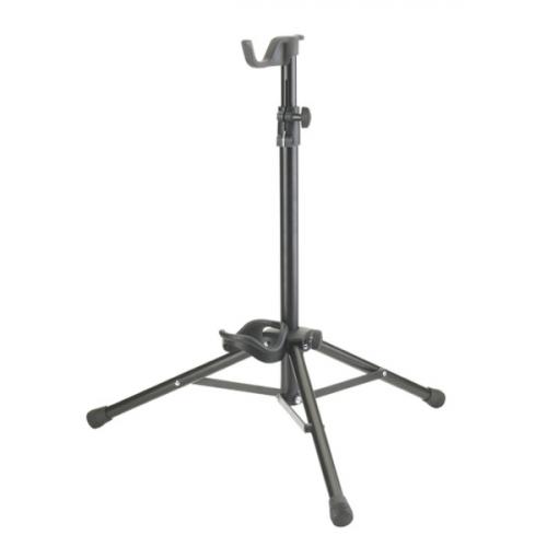 Instrumentstativ althorn