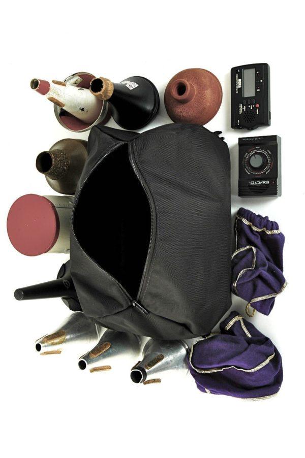 Torpedobag Classic trompet gig bag