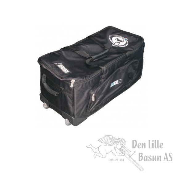 PROTECTION RACKET 5038W-09 HARDWARE BAG MED HJUL