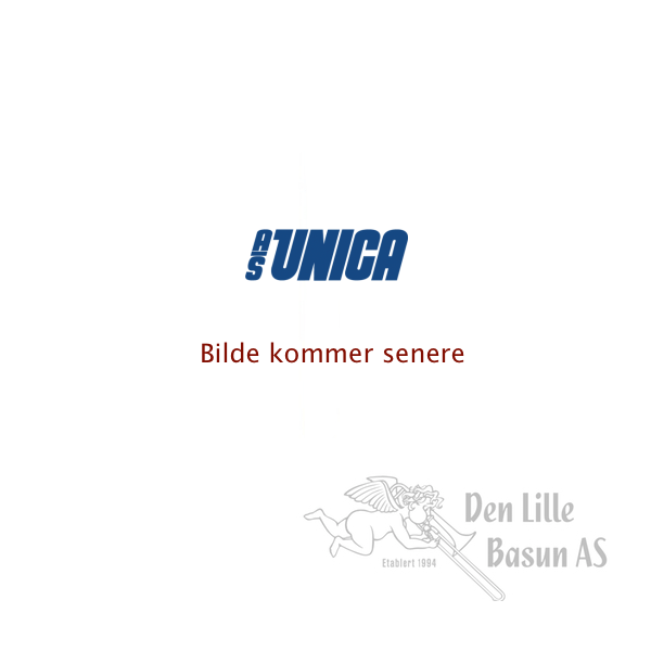 UNICA 215 BANDOLÆR/ REM BARYTON