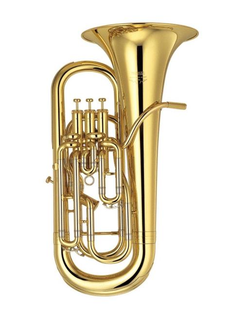 YAMAHA YEP-621 EUPHONIUM