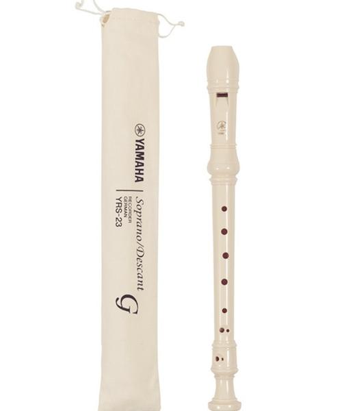 YAMAHA YRS-23