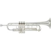 C trompet