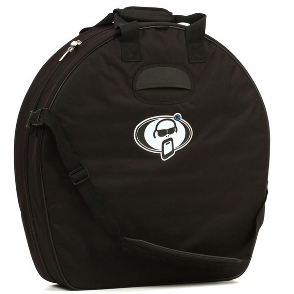 PROTECTION RACKET A6021 CYMBAL VAULT