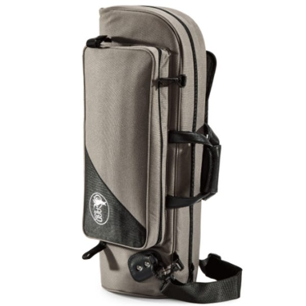 GARD 1-ECO GIGBAG FOR TROMPET