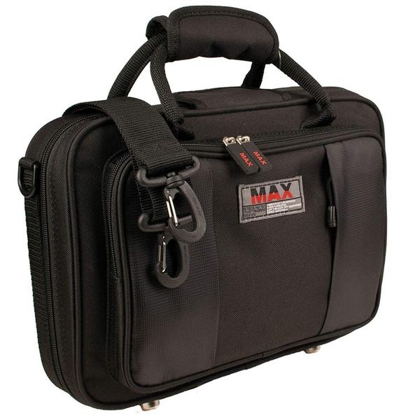 PROTEC MAX ETUI FOR KLARINETT