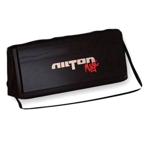 NILTON MAGIC BAG FOR NOTESTATIV