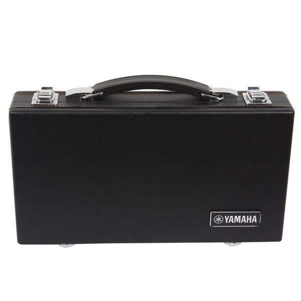 YAMAHA YOB-241 OBO kasse