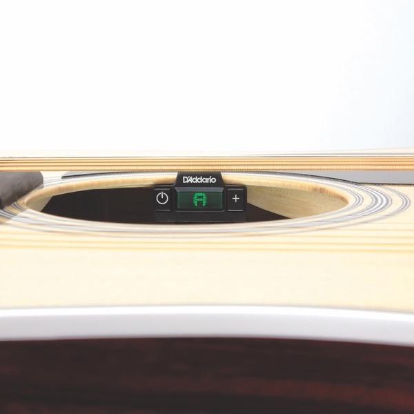 Gitartuner