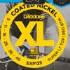 EXP-Nickel Round Wound