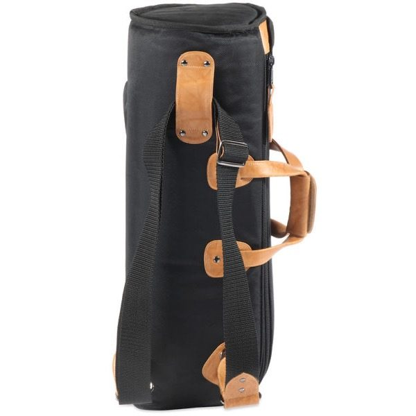 GARD 1-ESK ELITE GIGBAG FOR TROMPET - ryggesekk