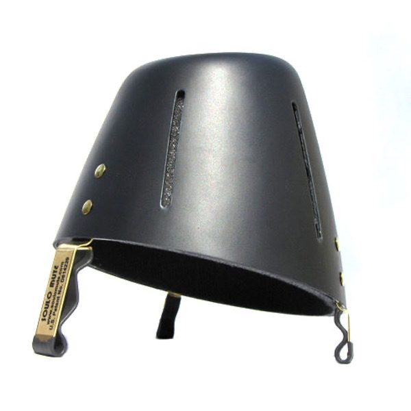 SOULO BUCKET MUTE FOR TROMPET