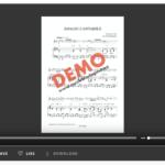 Pax Vobis 2 trompet og orgel - bla i bok