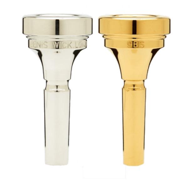 Denis Wick Classic Trombone 2