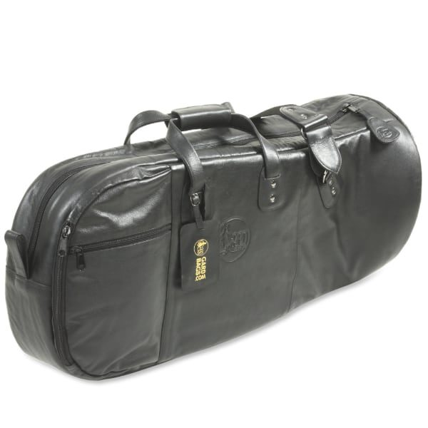 GARD 44-MLK ULTRA GIGBAG FOR BARYTON