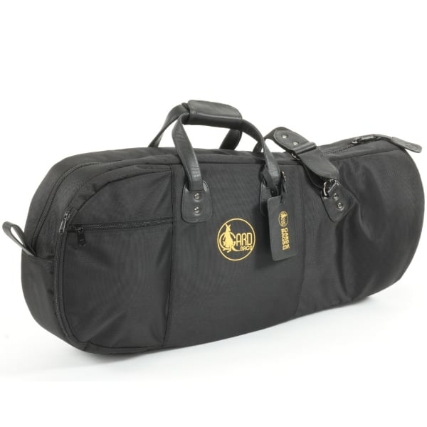 GARD 44-MSK ULTRA GIGBAG FOR BARYTON