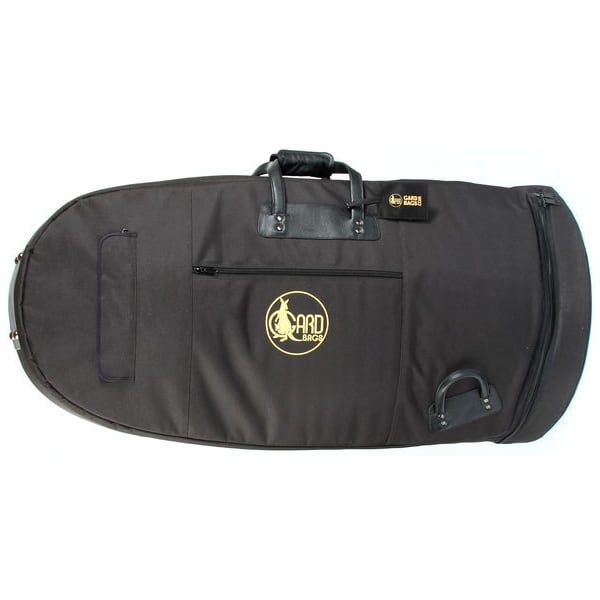 GARD 61-MSK GIGBAG (H90_41) FOR TUBA
