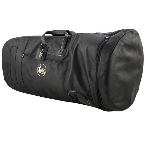 GARD 63-MSK GIGBAG (H99/50) FOR TUBA
