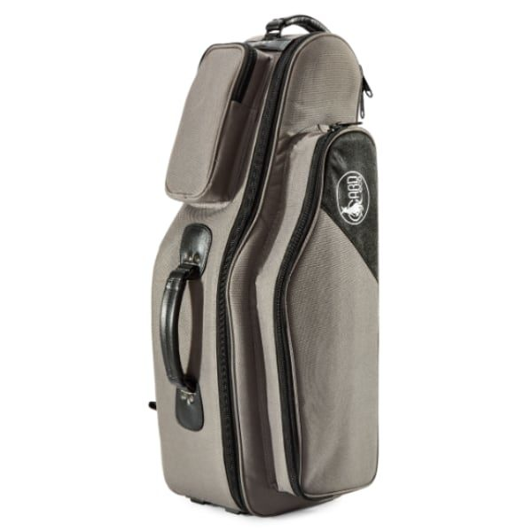 GARD ECO GIGBAG FOR ALTSAX