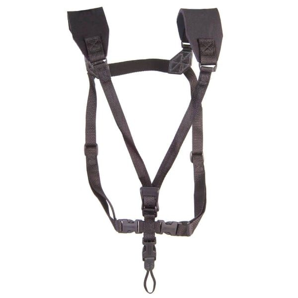 NEOTECH SOFT HARNESS SELE FOR SAXOFON