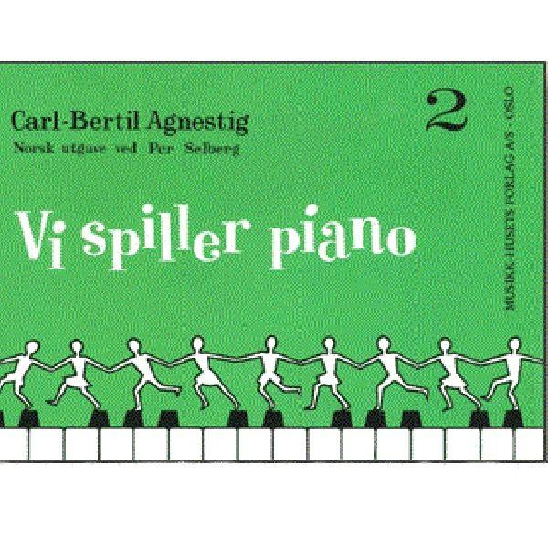 VI SPILLER PIANO 2