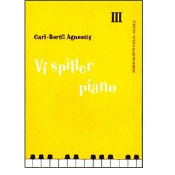 VI SPILLER PIANO 3