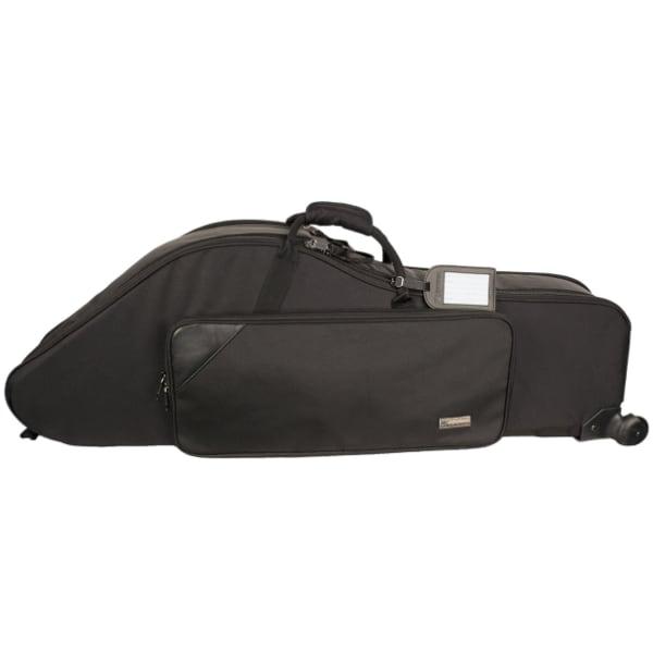 PROTEC PL253 GIGBAG FOR BARYTONSAX
