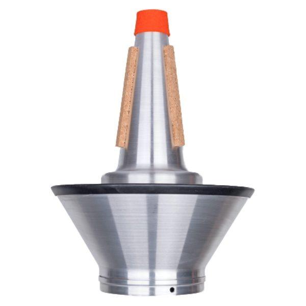 T4W Adjustable Cup Mute trombone